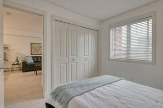 Photo 20: 110 102 Cranberry Park SE in Calgary: Cranston Apartment for sale : MLS®# A1119069