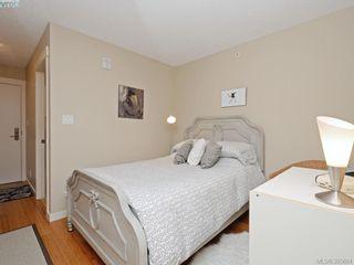 Photo 8: 903 751 Fairfield Rd in VICTORIA: Vi Downtown Condo for sale (Victoria)  : MLS®# 775022