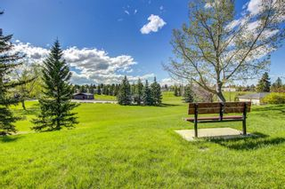 Photo 28: 102 Valour Circle SW in Calgary: Currie Barracks Detached for sale : MLS®# A1073935