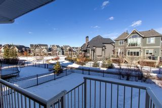 Photo 42: 616 COOPERS Crescent SW: Airdrie Detached for sale : MLS®# A1065480