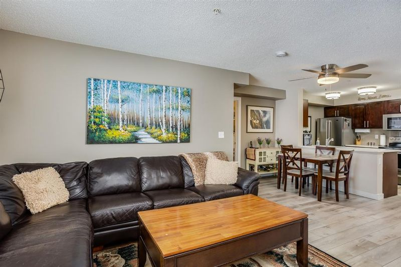 FEATURED LISTING: 7206 - 403 Mackenzie Way Southwest Airdrie