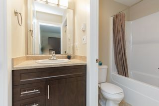 Photo 16: 10 1893 Prosser Rd in : CS Saanichton Row/Townhouse for sale (Central Saanich)  : MLS®# 789357
