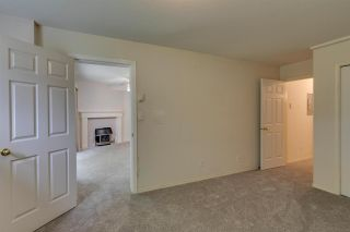 """Photo 24: 45 3380 GLADWIN Road in Abbotsford: Central Abbotsford Townhouse for sale in """"Forest Edge"""" : MLS®# R2581100"""