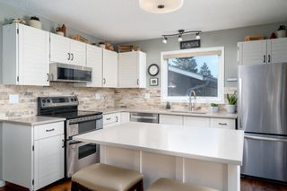 Photo 14: 6223 Dalsby Road NW in Calgary: Dalhousie Detached for sale : MLS®# A1083243
