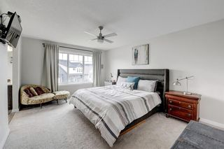 Photo 19: 114 Reunion Landing NW: Airdrie Detached for sale : MLS®# A1107707
