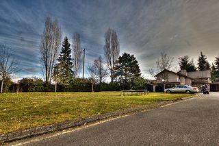 """Photo 19: 7712 119A ST in Delta: Scottsdale Townhouse for sale in """"WALDEN GLEN"""" (N. Delta)  : MLS®# F1304650"""