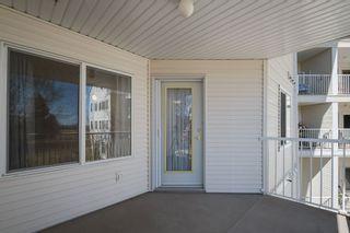 Photo 21: 215 78 McKenney Avenue: St. Albert Condo for sale : MLS®# E4237231