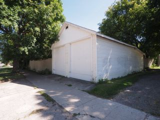 Photo 48: 59 6th Street NW in Portage la Prairie: House for sale : MLS®# 202025152