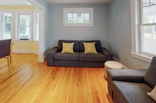 Photo 12: 29 Highland Avenue in Wolfville: 404-Kings County Residential for sale (Annapolis Valley)  : MLS®# 202122121