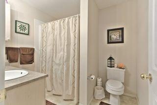 Photo 21: 9826 100A Avenue: Morinville House Half Duplex for sale : MLS®# E4255841