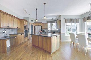 Photo 15: 60 Gleneagles Close: Cochrane Detached for sale : MLS®# A1108593