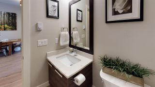 Photo 27: 150 2853 HELC PLACE in Surrey: Grandview Surrey Townhouse for sale (South Surrey White Rock)  : MLS®# R2540925