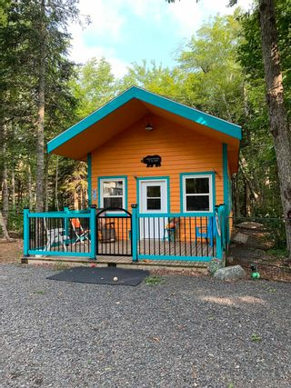 Photo 1: 324 Eddy Drive in East Dalhousie: 404-Kings County Residential for sale (Annapolis Valley)  : MLS®# 202122240