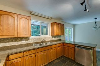 """Photo 8: 41374 DRYDEN Road in Squamish: Brackendale House for sale in """"Brackendale"""" : MLS®# R2198766"""