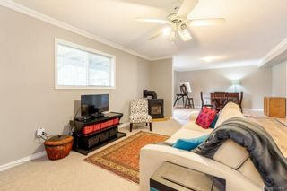 Photo 27: 69 RANCHVIEW Dr in : Na Chase River House for sale (Nanaimo)  : MLS®# 871816