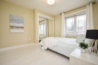 Photo 23: 33 Oceanfront Drive in Prospect: 40-Timberlea, Prospect, St. Margaret`S Bay Residential for sale (Halifax-Dartmouth)  : MLS®# 202102897