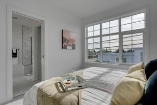 Photo 29: 2110 49 Avenue SW in Calgary: Altadore Row/Townhouse for sale : MLS®# C4274609