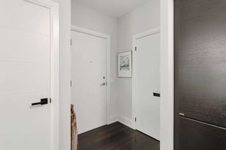 Photo 9: Ph14 319 Merton Street in Toronto: Mount Pleasant West Condo for sale (Toronto C10)  : MLS®# C5372542
