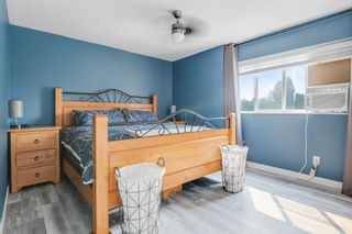 """Photo 15: 21 21555 DEWDNEY TRUNK Road in Maple Ridge: West Central Townhouse for sale in """"RICHMOND COURT"""" : MLS®# R2611894"""