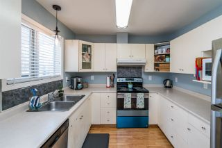 Photo 6: 2055 SPRUCE Street in Prince George: VLA House for sale (PG City Central (Zone 72))  : MLS®# R2347508
