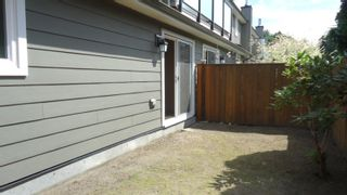 "Photo 18: 25 39752 GOVERNMENT Road in Squamish: Northyards Townhouse for sale in ""Mountainview Manor"" : MLS®# R2190347"