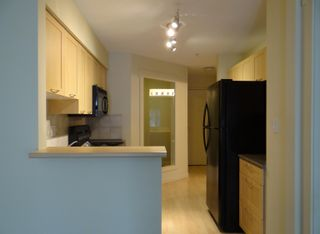 """Photo 2: 206 1503 W 65TH Avenue in Vancouver: S.W. Marine Condo for sale in """"The Soho"""" (Vancouver West)  : MLS®# R2610726"""