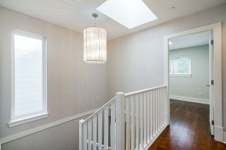 Photo 14: 2046 E 8TH Avenue in Vancouver: Grandview Woodland House for sale (Vancouver East)  : MLS®# R2484368