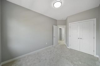 Photo 27: 5031 23 Avenue NW in Calgary: Montgomery Semi Detached for sale : MLS®# A1136708