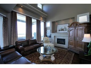 """Photo 3: 2653 EAGLE MOUNTAIN Drive in Abbotsford: Abbotsford East House for sale in """"Eagle Mountain"""" : MLS®# F1420409"""