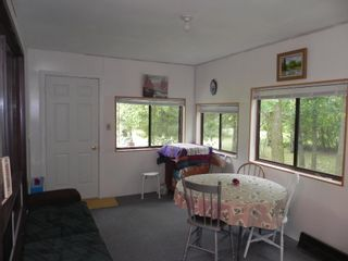 Photo 9: 23 Hideaway Crescent in Patricia Beach: R27 Residential for sale