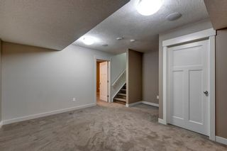 Photo 35: 2 4728 17 Avenue NW in Calgary: Montgomery Row/Townhouse for sale : MLS®# A1125415