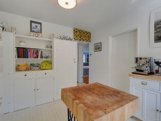 Photo 8: 1104 Glenora Pl in : SE Maplewood House for sale (Saanich East)  : MLS®# 882585