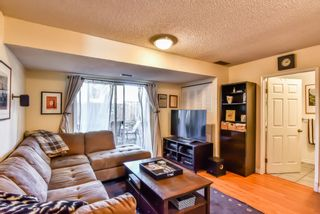 Photo 14: 58 1195 FALCON DRIVE in Coquitlam: Eagle Ridge CQ Townhouse for sale : MLS®# R2256270