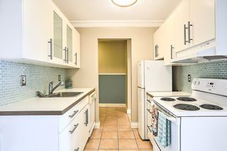 Photo 2: 112 240 MAHON AVENUE in North Vancouver: Lower Lonsdale Condo for sale : MLS®# R2271900