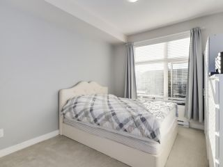 """Photo 12: 109 20068 FRASER Highway in Langley: Langley City Condo for sale in """"Varsity"""" : MLS®# R2574684"""