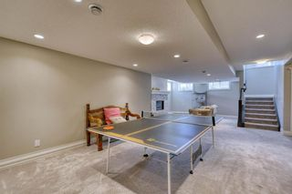 Photo 35: 409 SILVERADO RANCH Manor SW in Calgary: Silverado Detached for sale : MLS®# A1102615
