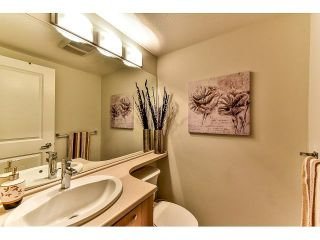 Photo 16: 114 14833 61 Avenue in Surrey: Sullivan Station Townhouse for sale : MLS®# R2001050