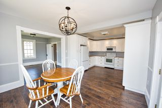 Photo 6: 10 Pleasant Hill in Stewiacke: 104-Truro/Bible Hill/Brookfield Residential for sale (Northern Region)  : MLS®# 202108254