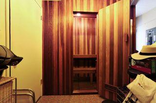 Photo 27: 5390 WALLACE Avenue in Delta: Pebble Hill House for sale (Tsawwassen)  : MLS®# R2610630