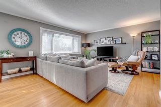 Photo 4: 23 Galbraith Drive SW in Calgary: Glamorgan Detached for sale : MLS®# A1062458