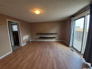 Photo 4: 408 Grant Street in Hanley: Residential for sale : MLS®# SK827812