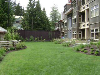 "Photo 9: 2050 LAKE PLACID Road in Whistler: Whistler Creek Condo for sale in ""Lake Placid Lodge"" : MLS®# R2423994"