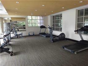 Photo 20: 515 14333 104 Avenue in Surrey: Whalley Condo for sale (North Surrey)  : MLS®# R2165634