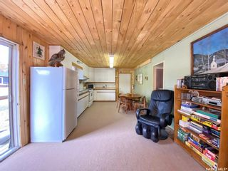 Photo 7: 1 Bobcat Place in Weyakwin: Residential for sale : MLS®# SK872250