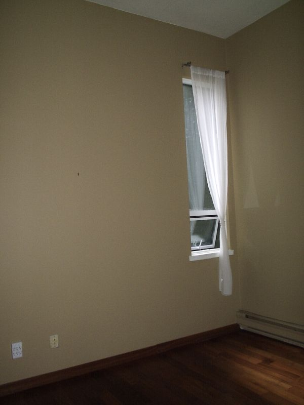 Photo 7: Photos: 302 1232 Harwood St in Vancouver: WE West End Condo for sale (VW Vancouver West)  : MLS®# V634654