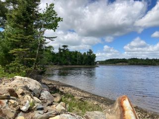 Photo 15: Lot 29 Anderson Drive in Sherbrooke: 303-Guysborough County Vacant Land for sale (Highland Region)  : MLS®# 202115631