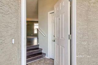 Photo 4: 123 Mckenzie Towne Gate SE in Calgary: McKenzie Towne Row/Townhouse for sale : MLS®# A1083027