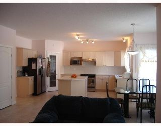 Photo 9: : Chestermere Residential Detached Single Family for sale : MLS®# C3252804