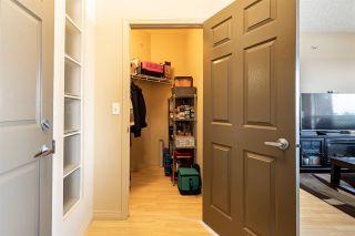 Photo 2: 201 6220 134 Avenue in Edmonton: Zone 02 Condo for sale : MLS®# E4260683