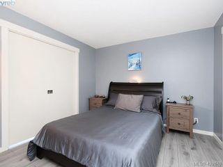 Photo 14: 1906 751 Fairfield Rd in VICTORIA: Vi Downtown Condo for sale (Victoria)  : MLS®# 834515